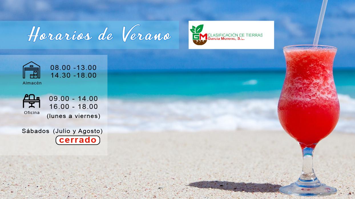 horario-verano-2019-v2-fixed-01